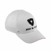 레빗 REV'IT REV2 CAP