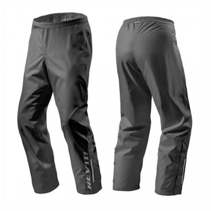 레빗 REV'IT ACID RAIN PANTS BLACK