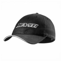 레빗 REV'IT STOCKTON CAP BLACK