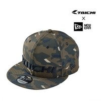 RS타이치 NEC001 9FIFTY CAP DIGITAL CAMO