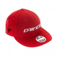 다이네즈 DAINESE LP 9FIFTY DIAMOND ERA SNAPBACK RD