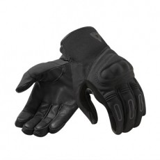 레빗 카시니 H20 글러브 (REV'IT CASSINI H20 GLOVES BLACK)