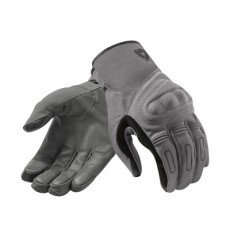레빗 카시니 H20 글러브 (REV'IT CASSINI H20 GLOVES DARK GRAY)