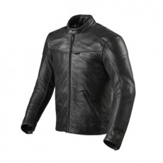 레빗 셔우드 가죽 자켓 (REV'IT SHERWOOD LEATHER JACKET)